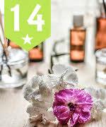 Alternative Ideen für Geschenke Nr 14