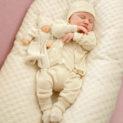 Erstlingsset Baby Bio