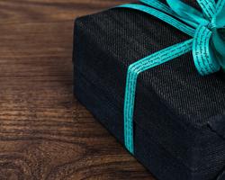Geschenke & Verpacken