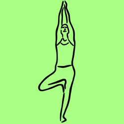 Gesundheit & Fitness
