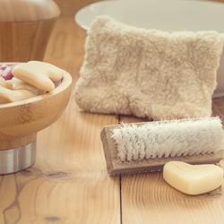 Körperpflege & Hygiene
