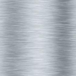 Edelstahlwelt