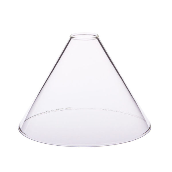 Kaffeebereiter Glas Filter
