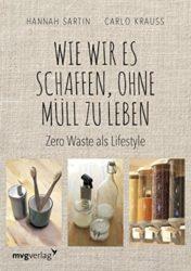 Buch Leben ohne Müll