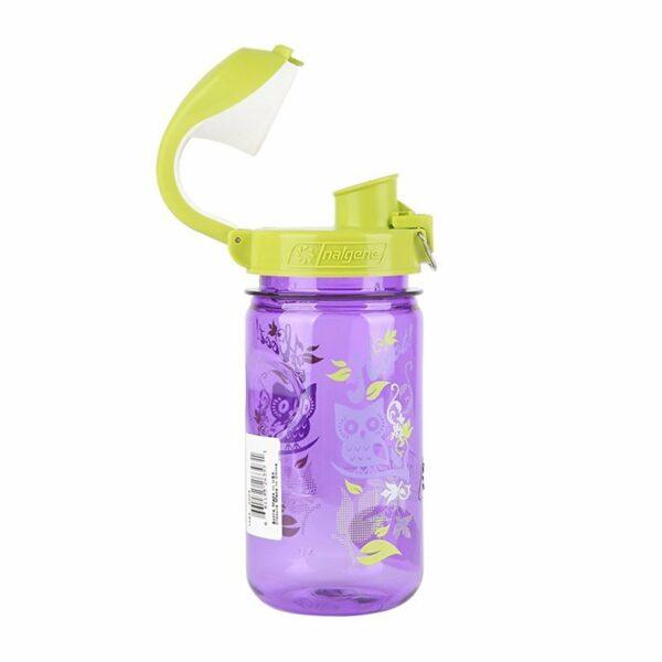 Nalgene BPA frei Trinkflasche Kind
