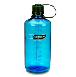 Nalgene Trinkflasche 1l Everyday