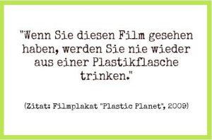 plastik-planet_filmzitat