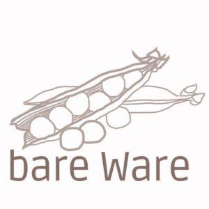zerowaste Winterthur bare ware