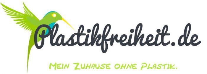 colibri-logo-frontpage-800x297