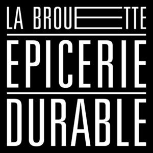 Zerowaste Lausanne La Brouette