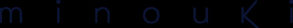 minouki heftumschläge