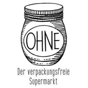 Verpackungsfrei München Ohne