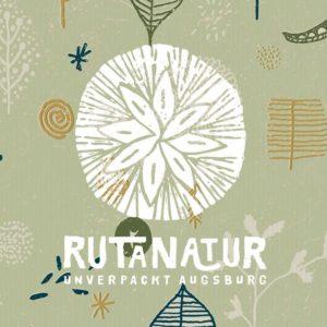 rutaNatur Augsburg