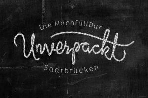 Saarbrücken unverpackt