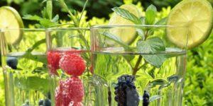 Gartenparty ohne Plastik – Ideen für jede Gelegenheit