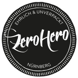 ZeroHero Nürnberg
